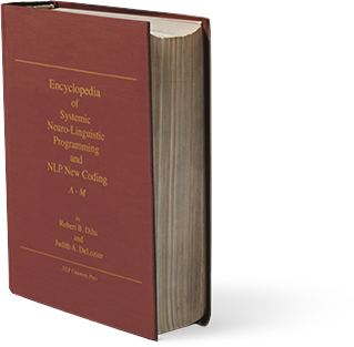 6aa696833997 Центр НЛП в России, получивший мировое признание. Занесён в Энциклопедию  НЛП Роберта Дилтса